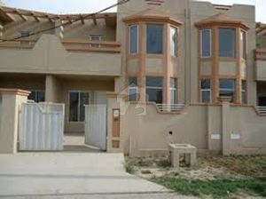 3 Bed 12 Marla House For Sale in Eden Lifestyle Homes, Lake City